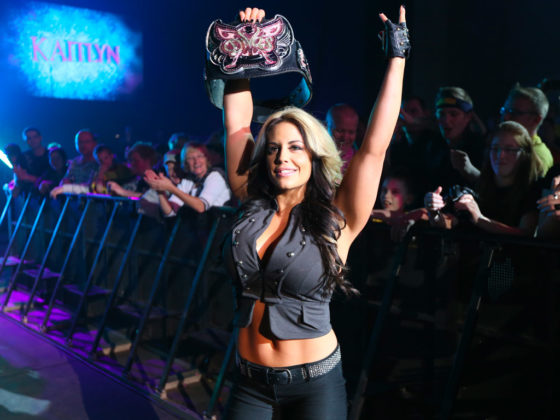 WWE 2013