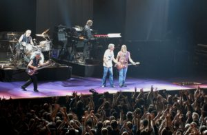 Deep Purple - 2007