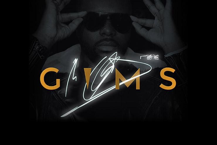 GIMS Décennie Tour