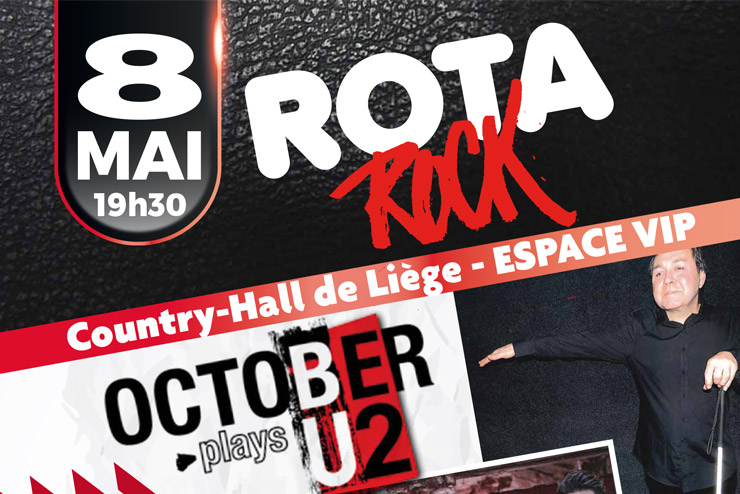 Rota Rock