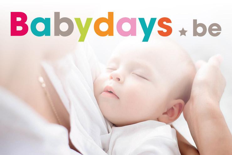 Babydays